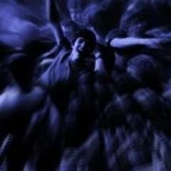 """Mosh $hit"" Dark Rock/ Metal Type Beat"