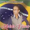 MP3 PALCO BAIXAR AZUL BOATE