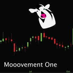 Mooovement One