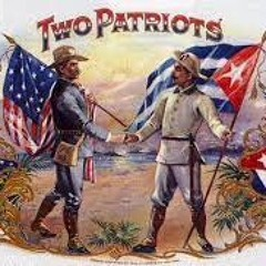 Episode 174 - The Spanish American War Part 1: Maybe Don't Remember the Maine