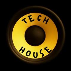 Brazilian Tech House - Leo Frota