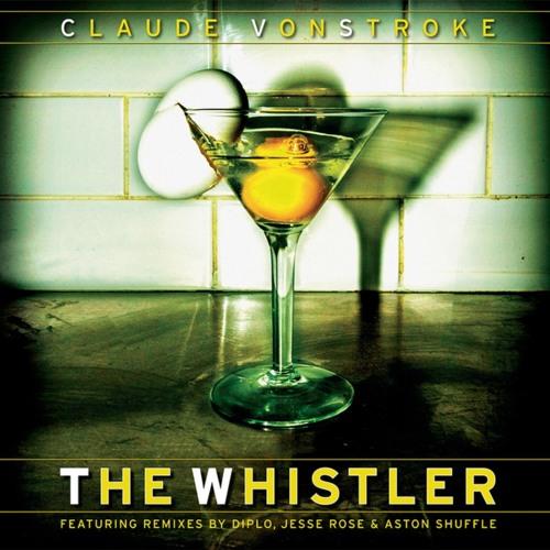 The Whistler (The Aston Shuffle Mix)