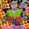 Hannibal FLYNT - $3xu@l $portw3r
