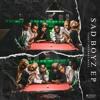 Download Love Outrolude (ft. Amanye Amathekeni Nje) [Prod. SoulKit] Mp3