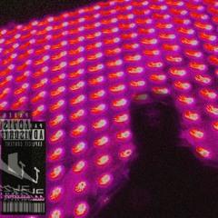 Népal - Love64 C&S Remix (By ONZ)