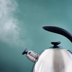 Boiling hot Mini Mix - Braysha