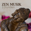 Zen Garten Musik (Harfe Musik)