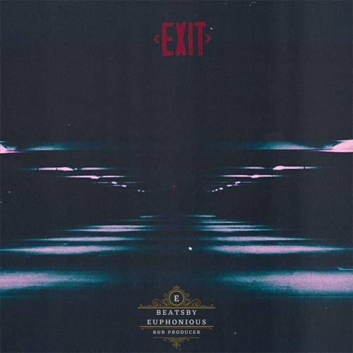 "Trapsoul x R&B type beat / 80 BPM G /""Faithfull Lie"""