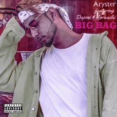 Big Bag (feat. Dapmi & Apraadhi)