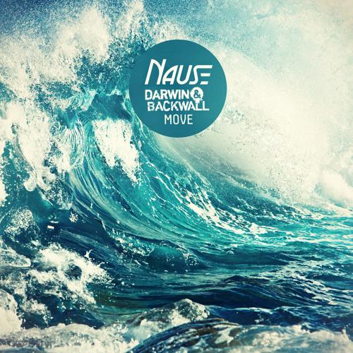 Move (Original Mix)