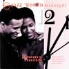 I'll Close My Eyes (Album Version) [feat. Kenny Burrell & Grady Tate]