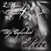 Thug Love (feat. 2Pac & Bone Thugs N Harmony)