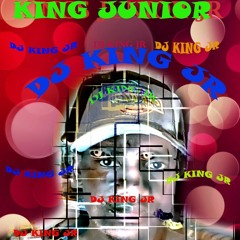 LEVELS BY DJ KING JR,.mp3