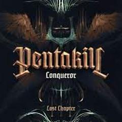 Conqueror   Pentakill III: Lost Chapter
