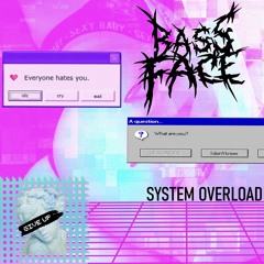 SYSTEM OVERLOAD MIX