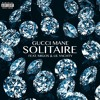 Solitaire Feat Migos And Lil Yachty Mp3