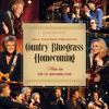 More Than A Name On The Wall (Country Bluegrass Homecoming Vol. 1 Album Version)