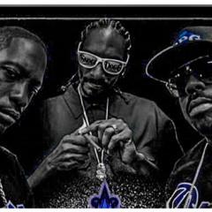 [Free] Jame$TooCold x 9800 Caspeer 2021 type beat  #WhatWouldYouDoChallenge  Hard West Coast beat