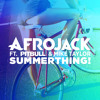SummerThing! (feat. Pitbull & Mike Taylor)
