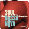 Soul Bossa Nova (Gabriel & Castellon Remix)