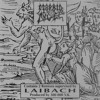 God Of Emptiness (Laibach Re-Mix)