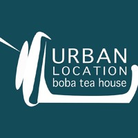 Urban Location Boba Tea House (Restaurant Review) (made with Spreaker)