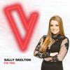 Fix You (The Voice Australia 2018 Performance / Live)