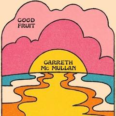 Good Fruit 07 I Garreth Mc Mullan