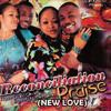 A New Love Medley (feat. Princess Njideka Okeke)