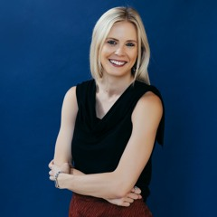Brianne Kimmel, Founder of Worklife Ventures - 6 Unicorns, Solo Capitalists, & the Future of Work!