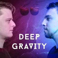 Black Void - Deep Gravity 016