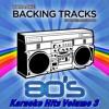 This Old Heart of Mine (Originally Performed By Rod Stewart & Ron Isley) [Karaoke Version]