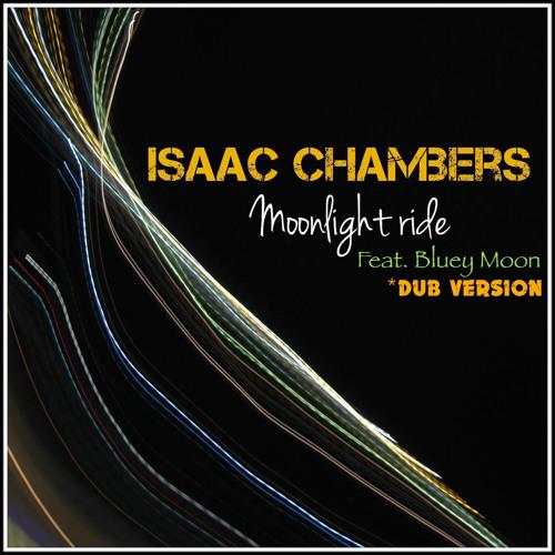Moonlight Ride (Dub Version)