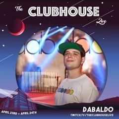 The Club House Live Set
