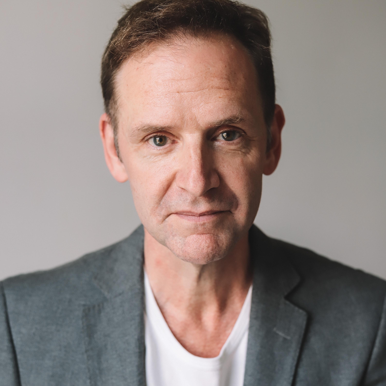 Broadway's Backbone Ep. 89 Malcolm Gets Host:Brad Bradley