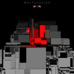 MR.MR. - Malfunction