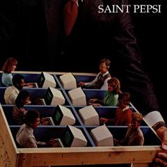 Saint Pepsi - Mannequin Challenge [Full Album]