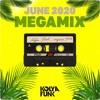 June 2020 Megamix
