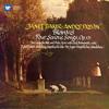 Brahms: 5 Lieder, Op. 105: No. 4, Auf dem Kirchhofe (feat. André Previn)