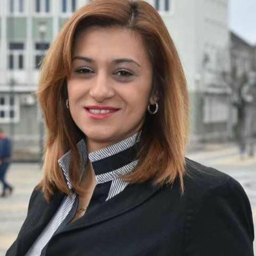 Marija Vujičić 26. 02. 2020.