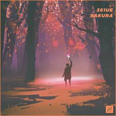 361ue - Sakura [UXN Release]