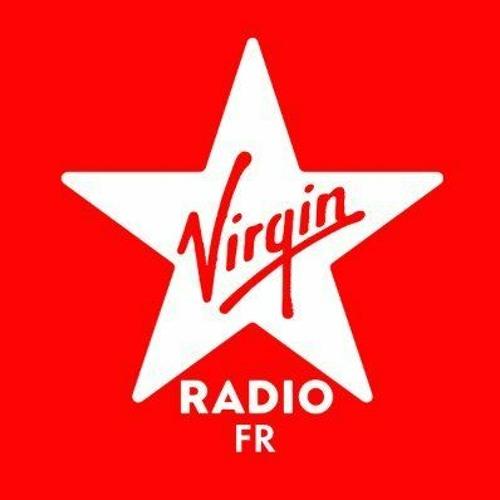 Solidarité-PME dans le Virgin Tonic de 7h à 10h - Virgin Radio - Matchers Mai20