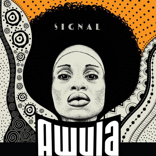 Awula