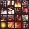 Runaway (Live In Tokyo/1985)