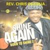 Shine Again