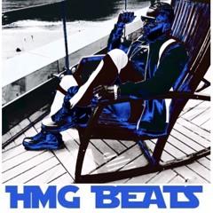 hmg beats sept 27 beat 2