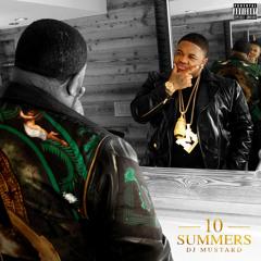 Face Down (feat. Lil Wayne, Big Sean, YG & Boosie Badazz)