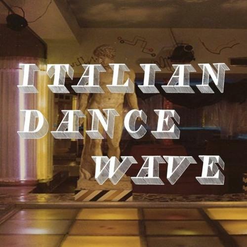 Operator Radio - Italian Dance Wave - by Daniel Monaco vol. 3