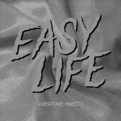Easy Life - Pockets