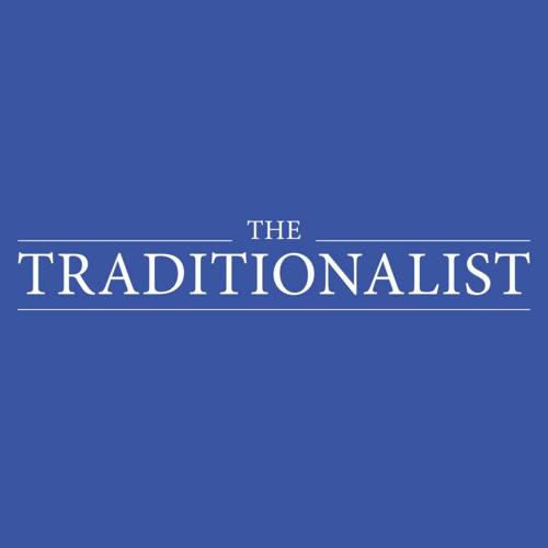 The Traditionalist Magazine